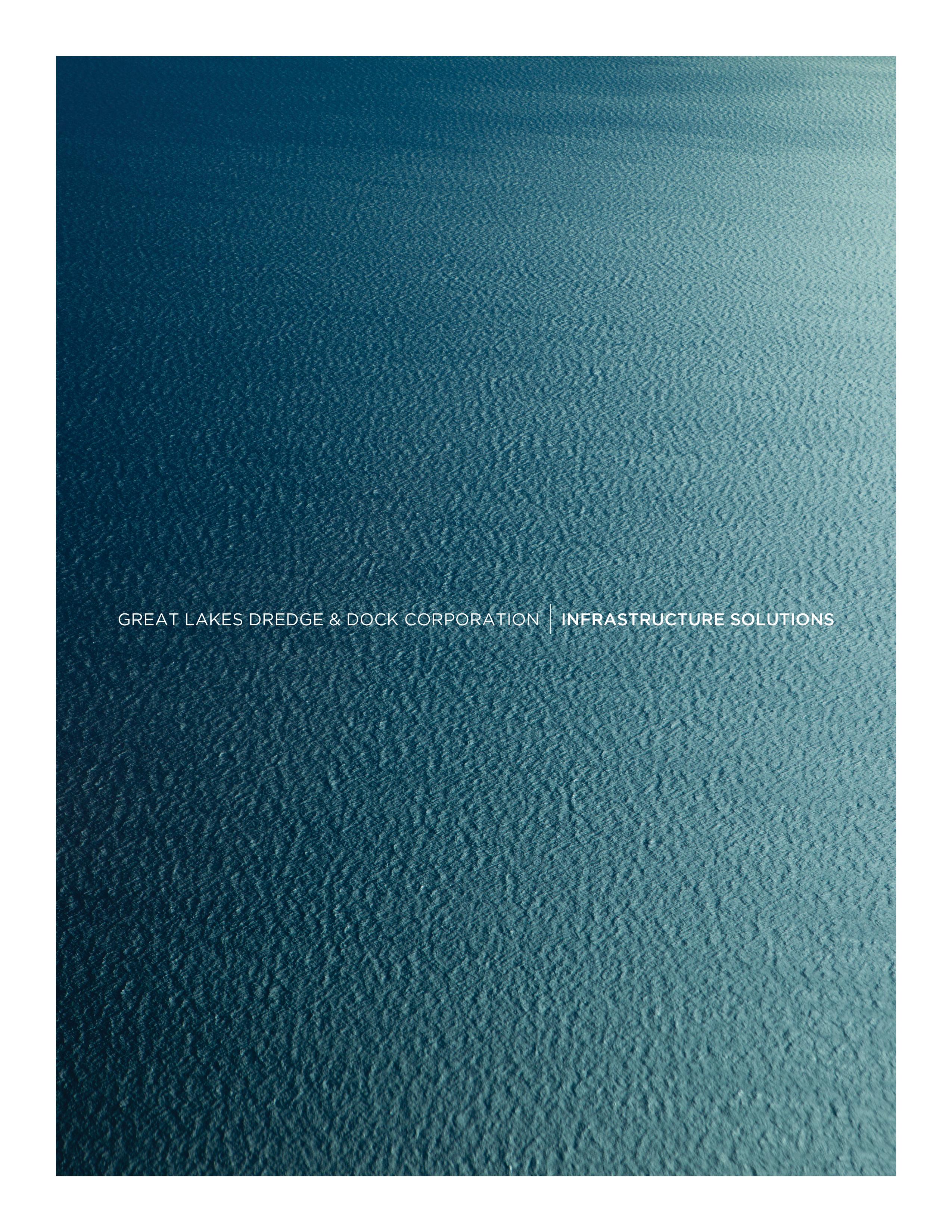 GLDD_Corporate Brochure-01