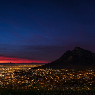 LionsHead-Sunrise-1